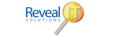 RevealIT Solutions