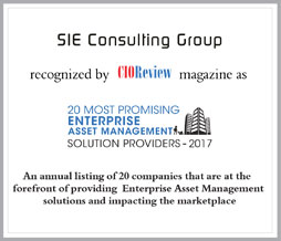 SIE Consulting Group