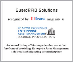 GuardRFID Solutions