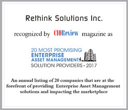 Rethink Solutions Inc